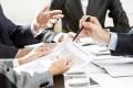 Codice Appalti e Direttive Europee: niente più massimo ribasso nelle gare di progettazione