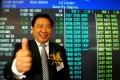 È scoppiata la bolla cinese? Perché la Borsa ha perso il 19% in due settimane