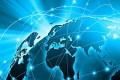 Distruzione digitale, perché il vortice del web farà scomparire (o trasformerà) 4 aziende su 10 in cinque anni