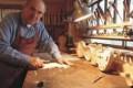 Semplificazioni burocratiche a favore dell'artigianato e delle pmi