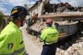"""DANNI POST-SISMA: nasce """"MATILDA"""" il modulo multinazionale per la valutazione della sicurezza degli edifici"""