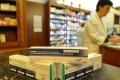 Appello ai medici: scrivere in stampatello eviterebbe l'84% degli errori sanitari