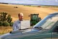 Catasto: stop agli Agrotecnici