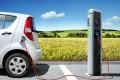 """Bocciata la produzione di auto elettriche:""""Non fanno bene al clima"""".E il petrolio si?"""