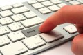 Attacchi hacker alle piccole e medie imprese.