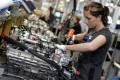 Mai al lavoro con temperature sopra i 35°, proposta di legge in Francia