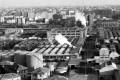 Amianto, Pirelli: 11 condanne per omicidio colposo aggravato