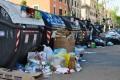 Biglietto da visita dell'Italia? Immondizia, mafia, profughi…Il degrado di Roma finisce sul New York Times
