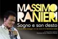 MASSIMO RANIERI A PORTO RECANATI (MC)
