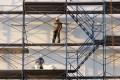 Sicurezza sui cantieri: che cos'è il PiMUS?