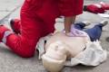 DATORE DI LAVORO CON IMPRESA PIU' DI 5 DIPENDENTI: compiti diretti servizio primo soccorso