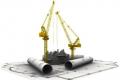 DDL STABILITA' 2016: le prime proposte Ance per il sostegno all'edilizia italiana