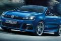 BLOCCATE LA VENDITA AUTO IN ITALIA: Volkswagen Audi Seat Skoda elenco dei  modelli
