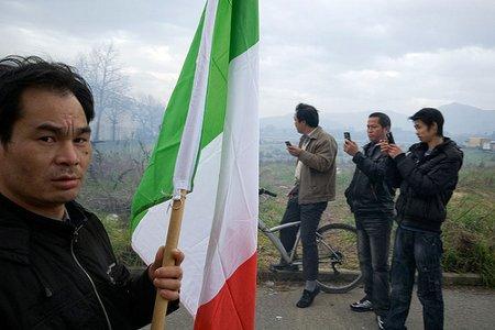 cinesi-italia-
