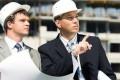 Le riqualificazioni energetiche: una leva per il rilancio dell'edilizia