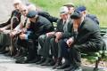 PENSIONI: «Dopo 41 anni di contributi 400 euro di pensione per mio padre»