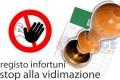 SICUREZZA: Il D.Lgs. 151/2015 e l'abrogazione del registro infortuni