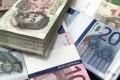Da domani si può tornare a cambiare la lira: ce ne sono per 2 miliardi di euro