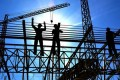 PROFESSIONE: Ddl appalti approvato alla Camera - soddisfatte le società di ingegneria