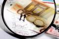 FISCO: Italia top Ue per peso fisco su imprese, 64,8% in 2014
