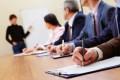 Formazione ingegneri: le scadenze per i crediti in autocertificazione