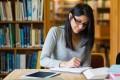 FORMAZIONE: La rivincita dei nerd - matematica e ingegneria le lauree che valgono di più
