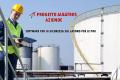 SOFTWARE: ALBATROS AZIENDE applicativo per la valutazione dei rischi nelle PMI