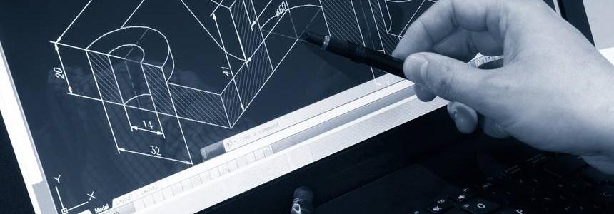 Software i migliori applicativi gratuiti per il disegno - Programmi per disegnare mobili gratis in italiano ...
