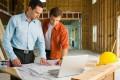 PROFESSIONE: Gli architetti potranno sostenere l'esame da ingegnere