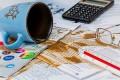 FISCO: Bancarotta in agguato per i soggetti in contabilità semplificata