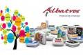 ALBATROS WEB AGENCY:  siti web professionali per piccole e medie imprese