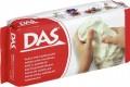 SALUTE: Fibre d'amianto nella pasta Das,  lo rivela rivista scandinava