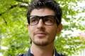 """PROFESSIONE: Svizzera, l'architetto italiano che aiuta a """"scappare"""". """"Qui esplodiamo di lavoro"""""""