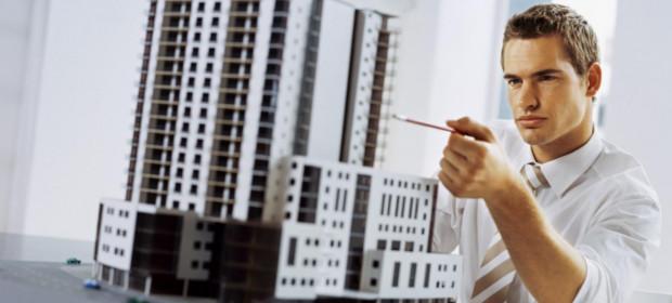 lavoro-estero-architetto