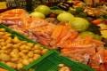 HACCP: Gravi effetti sulla salute causati dai cibi transgenici (OGM)