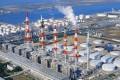 FORMAZIONE: Raffinerie: un case study sulla gestione di un incendio