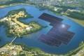 ENERGETICA: Il fotovoltaico galleggiante più grande del mondo sarà in Giappone