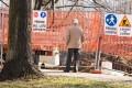 SOCIAL: È uscita Umarells, la app che segnala i lavori in corso ai pensionati