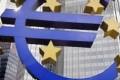 Fondi UE per i professionisti: ecco le prime Regioni che si muovono