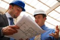 SICUREZZA: Il preposto di cantiere e' colui che assume in concreto quel ruolo