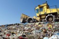 AMBIENTE: Noi paghiamo i rifiuti, i nordici ci guadagnano