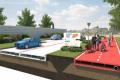 INGEGNERIA: La prima strada di plastica sarà realizzata a Rotterdam