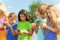 SOCIAL: 10 motivi per cui i dispositivi portatili dovrebbero essere vietati ai bambini al di sotto dei 12 anni