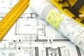 PROFESSIONE: Regolamento edilizio unico, raggiunto l'accordo su 42 definizioni standard