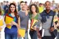 PROFESSIONE: L-ITALIA non e' piu' un paese per giovani INGEGNERI (ARCHITETTI e GEOMETRI)