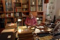 CRONACA: Morto lo scrittore Umberto Eco. Ci mancherà il suo sguardo sul mondo