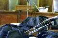 DIRITTO: Esclusi dalla depenalizzazione i reati in materia di sicurezza lavoro