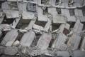 INGEGNERIA: Al TAIPES TIMES risponde l'EERI sulle cause del cedimento strutturale sul terremoto di TAIWAN