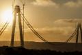 INGEGNERIA: Il terzo ponte sul Bosforo è stato completato dall'italiana Astaldi