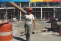 FISCO: Agevolazioni fiscali per il recupero edilizio degli edifici residenziali
